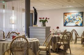 3 fr cote cuisine le restaurant côté cuisine carte menus près de la dorée