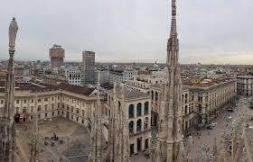 Autostazione Lampugnano To Bergamo Airport by Milan Travel Guide Travel S Helper