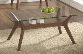3pc coffee table set by coaster w optional sofa table