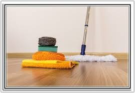 hardwood floor wax remover products page best home