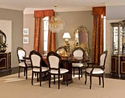 dining italian black lacquer dining room sets beguiling italian
