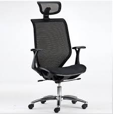bureau chaise chaise d ordinateur bureau en gros