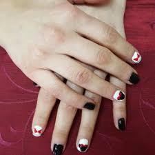 touch of elegance nail spa 18 photos u0026 22 reviews nail salons