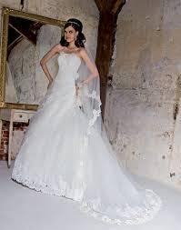 robe empire mariage l empire du mariage peninsula sur le site du mariage