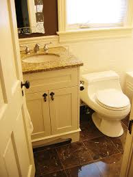 small bathroom remodel ideas budget small bathroom remodel fitchburg wi