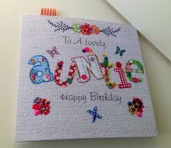 handmade birthday card ideas u0026 inspiration for everyone the 2018