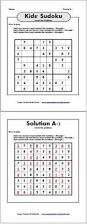 missing number math puzzles maths puzzles puzzles and math