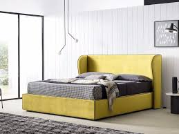 Yellow Bedroom Design Ideas Trends 2018 Colorful Master Bedroom Designs Master Bedroom Ideas