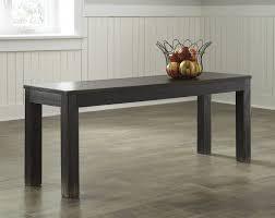 houzz round dining table starrkingschool home design ideas