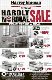 Bed Frame And Mattress Deals Singapore Bed Frames Mattresses Island Athens Unice Island Captain