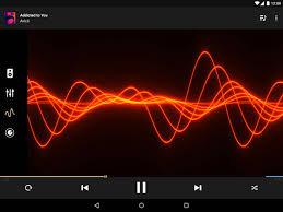 equalizer pro music player v2 12 0 android apk full download
