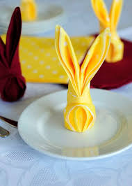 Easy Easter Decorations Pinterest by 239 Best Everything Easter Images On Pinterest Easter Ideas