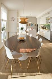 Contemporary Dining Tables by Best 25 Kitchen Dining Tables Ideas On Pinterest Diner Kitchen