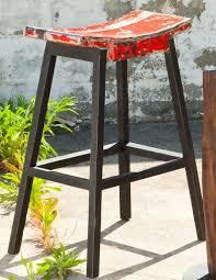 Tractor Seat Bar Stool Red Tractor Seat Bar Stools To Make Saddle Seat Bar Stool