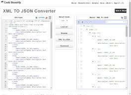 Spreadsheet To Html How To Convert Excel Spreadsheet To Json Next Of Windows