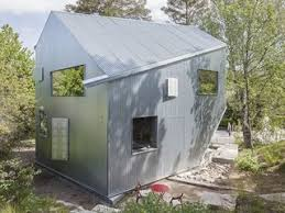 Small Affordable Homes 7 Affordable Prefab Homes And Other Alternative Inexpensive Home