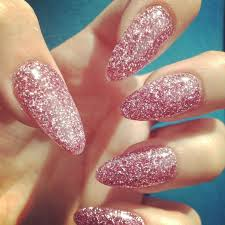 73 best holiday nail ideas images on pinterest acrylic nails