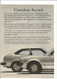 feature flashback 1976 honda accord motor trend