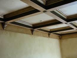 27 best ceilings images on pinterest ceilings ceiling design