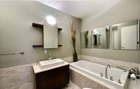small condo bathroom ideas bathroom astounding condo bathroom remodel small condo bathroom