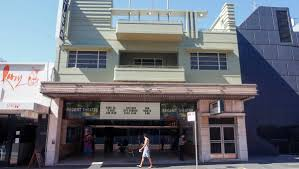 regent home theater regent shows true colours illawarra mercury