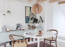 rug under dining room table dining room elegant rug for under