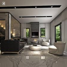 ahmed hussein designs home facebook