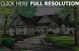 new 1 story floor plans youtube also donald gardner home corglife donald a gardner residential architects inc popular home plans house craftsman walkout basement archives page 3