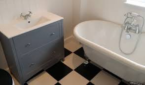 Bathrooms Witney Best Bathroom Designers And Fitters In Witney Houzz