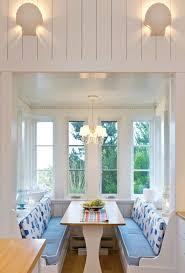 529 best breakfast nooks images on pinterest kitchen nook