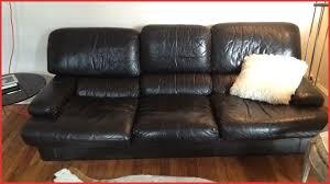teinture pour cuir canapé teinture pour cuir canapé 133834 salon cuir vintage deco