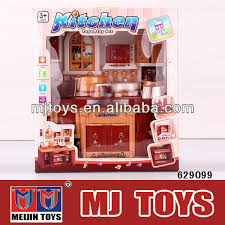 Stainless Steel Kitchen Set by Stainless Steel Kitchen Set Toy Stainless Steel Kitchen Set Toy