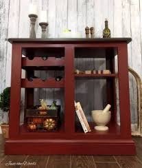 tuscan kitchen island painted kitchen island in the shade of