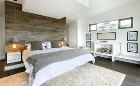 decoration chambre a coucher chambre coucher 2016 tinapafreezone com