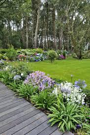 deco jardin a faire soi meme 1075 best jardins images on pinterest plants gardens and gardening