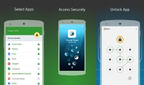app locker android 7 apps to password protect whatsapp wechat fb