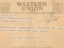 how do you send a telegram yes you can still send a telegram