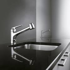 faucet kwc luna kitchen faucet