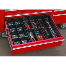 Tool Box Tool Box Drawer Organizer Ebay