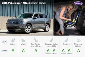 volkswagen suv 3 rows which 3 row suvs fit car seats best news cars com