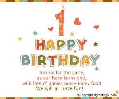 birthday invitation words breathtaking 1st birthday invitation wording iloveprojection