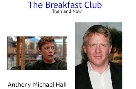 Breakfast Club Meme - the breakfast club then and now weknowmemes