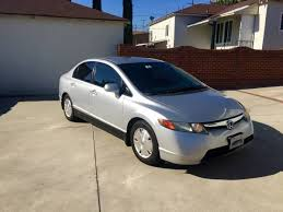 honda civic si insurance rates insurance rate for 2006 honda civic gx sedan at average quote