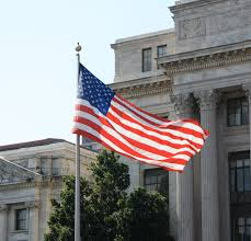 What The Us Flag Represents File Flag Of Usa Jpg Wikimedia Commons