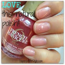 best 25 clear nail polish ideas on pinterest shiny nails