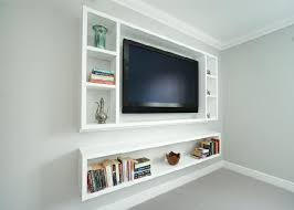 20 choices of bespoke tv cabinets tv cabinet and stand ideas