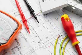 home electrical wiring jacksonville fl home electrical wiring