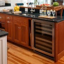 island kitchen cabinets kitchen kitchen island cabinets for inspiring kitchen