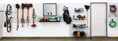 Garage Ceiling Storage Systems by The Wall Organizer Garage Concepts Inc A Division Of Inner Space