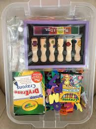 shop back to with oriental trading the children u0027s nook